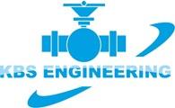 KBS ENGINEERING