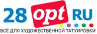 ООО 28opt