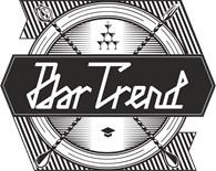 Выездной бар Bar Trend