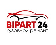 Бипарт24