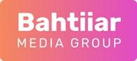 Bahtiiar Media Grup