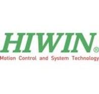 """Hiwin Technologies Corp"""