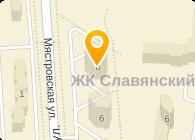 ТУТКУТ Белорусский портал посуточной аренды жилья - tutkut.by