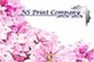 NS Print Company
