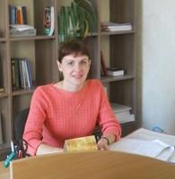 Адвокат Шведова Юлия Геннадьевна