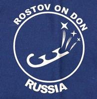 Ростовская областная федерация фигурного катания на коньках