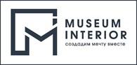 Музей интерьера