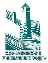 Чеченские минеральные воды
