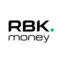 RBK.money