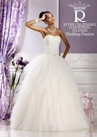 Салон Свадебной и Вечерней моды Wedding-Passion