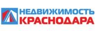 Агентство Краснодарская Недвижимость