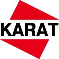 Типография Karat Ltd