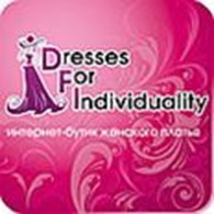 Субъект предпринимательской деятельности Dresses For Individuality