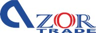 ООО Azor Trade (Азор Трейд)