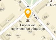 """КРМОО Арт-группа Взаимопомощи""""Другие Мы"""""""