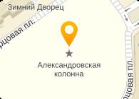 ООО МОНА