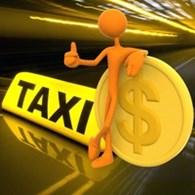 """Служба заказа такси """"Фрегат"""""""