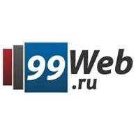 """""""Web-студия 99web.ru"""""""
