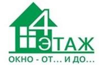 """Металлопластиковые окна Киев - оконная компания """"4 этаж"""""""