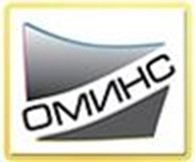"""ООО """"Оминс"""""""