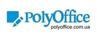 ЧП Медведева «PolyOffice» — биндеры, ламинаторы, резаки, уничтожители бумаги.