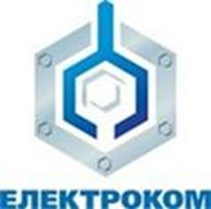 ТОВ «ТВК «Електроком»