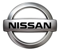 Марка Nissan Вологда