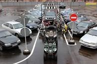 Автошкола Безопасного Вождения Железнодорожный.