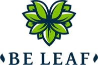 Be Leaf