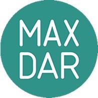 MaxDar Sound Security