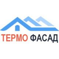 Термо - фасад