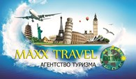 """MAXX TRAVEL"""