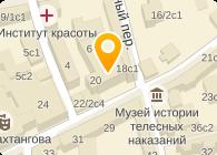 ЧайКофеТорг