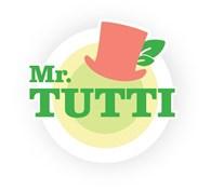 """""""Mr-Tutti"""""""
