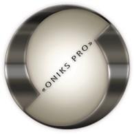 """ONIKS PROFESSIONAL"""