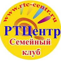 """РТЦентр"""
