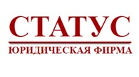Агентство недвижимости СТАТУС