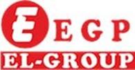 """Компания """"El-Group"""""""