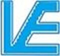 """Торговый Дом """"ВЕКО-Комплект"""" и Производственное предприятие """"ВЕКО-Сервис"""""""
