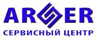 Сервисный Центр ARSER