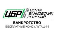 ООО Центр Банковских Решений K&V