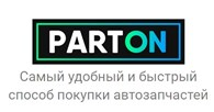 Parton