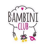 ДДА - Медиа BAMBINI - CLUB