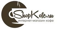 ShopKofe