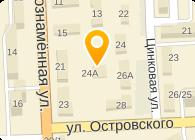 """ООО Торговый Дом """"Легион Техно Групп"""""""