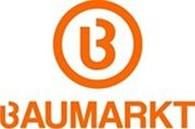 ТОО Baumarkt