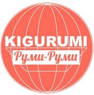 RumiRumi