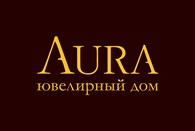 """Ювелирный дом """"AURA"""""""