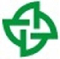 Ресо-Гарантия Страховая Компания