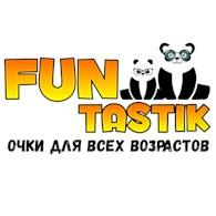 FUNtastik